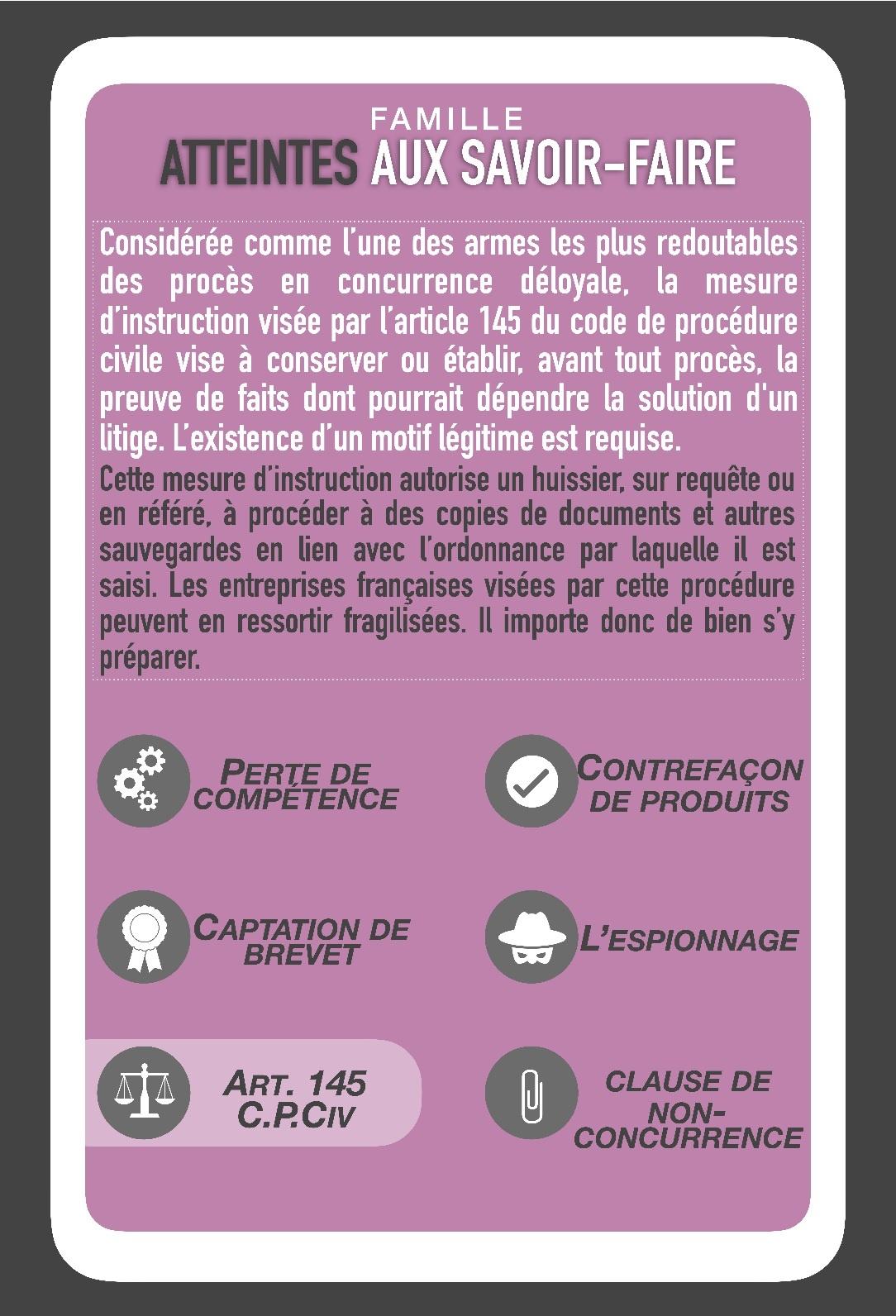 fiche 15