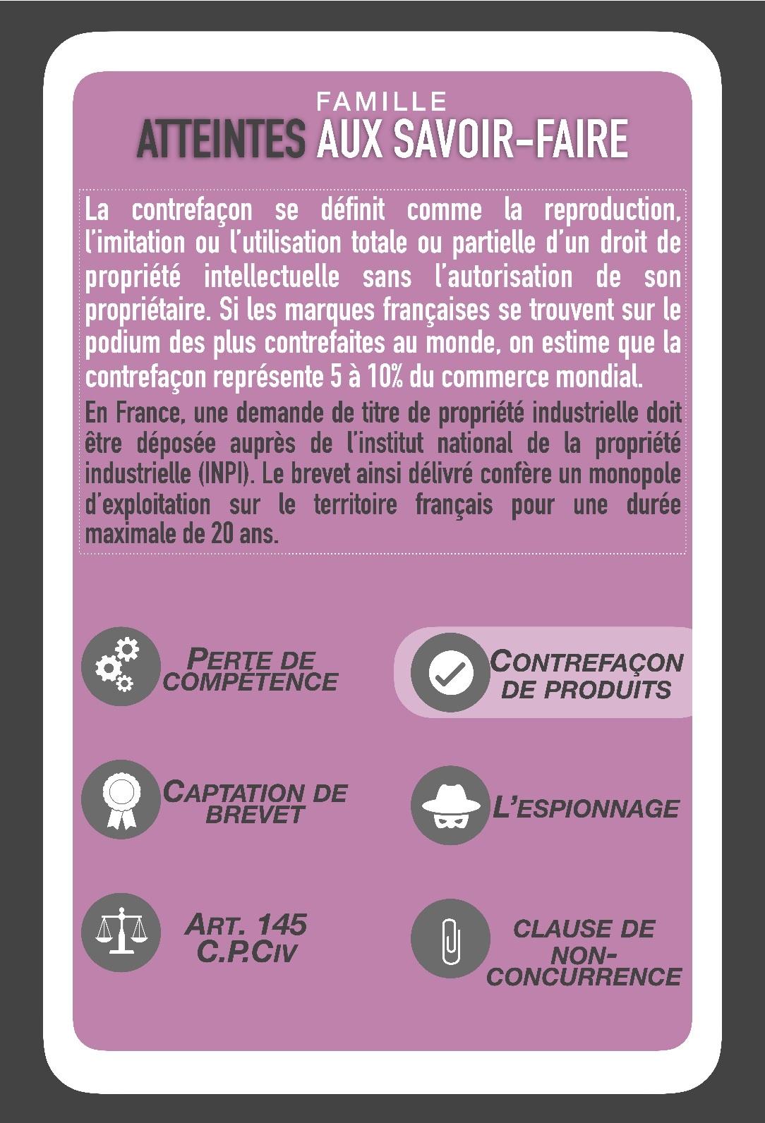 fiche 16