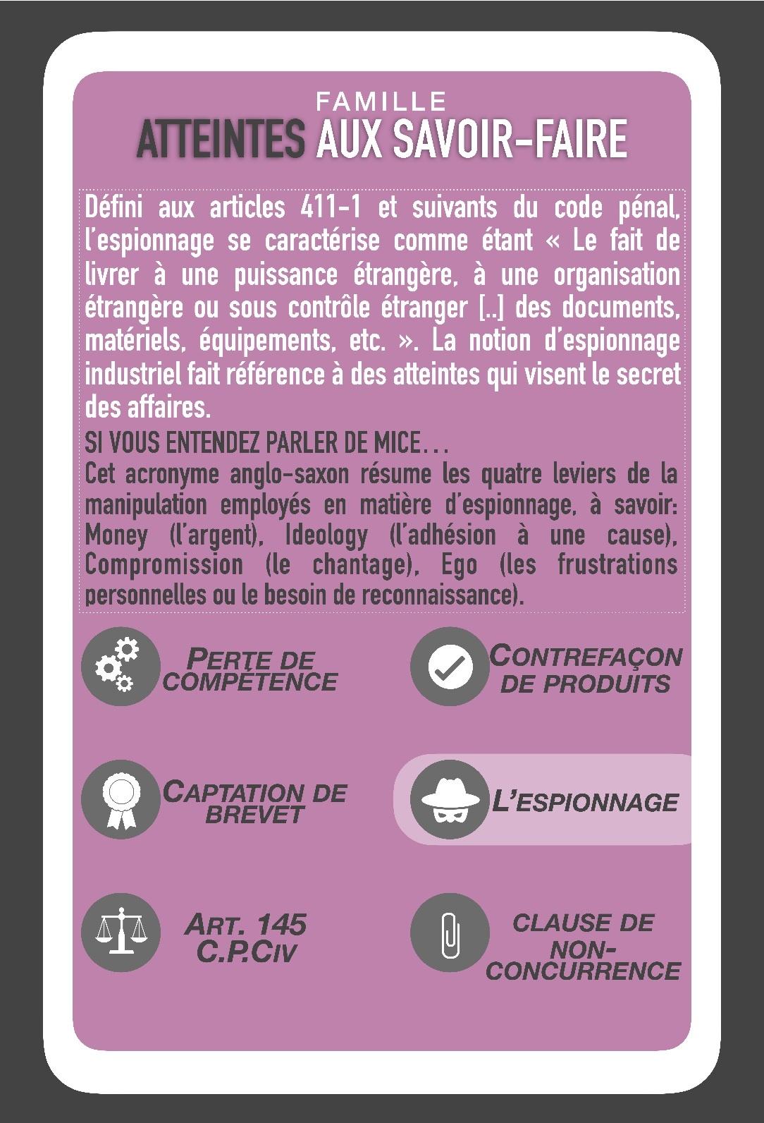 fiche 17