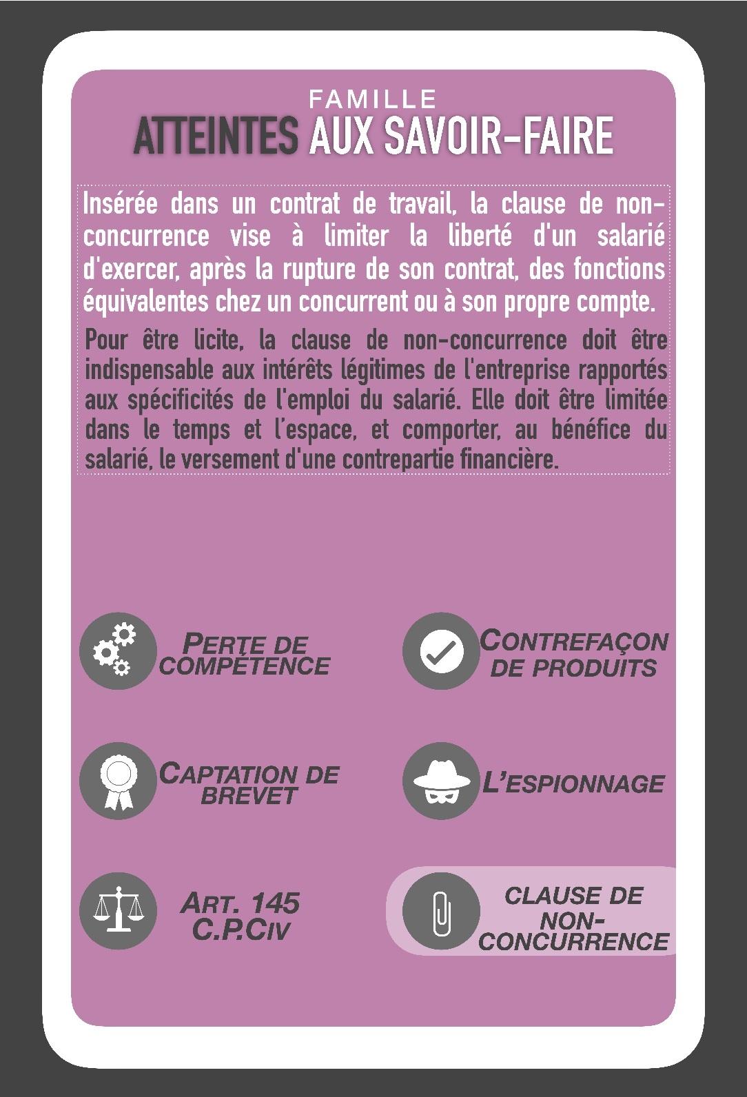 fiche 18