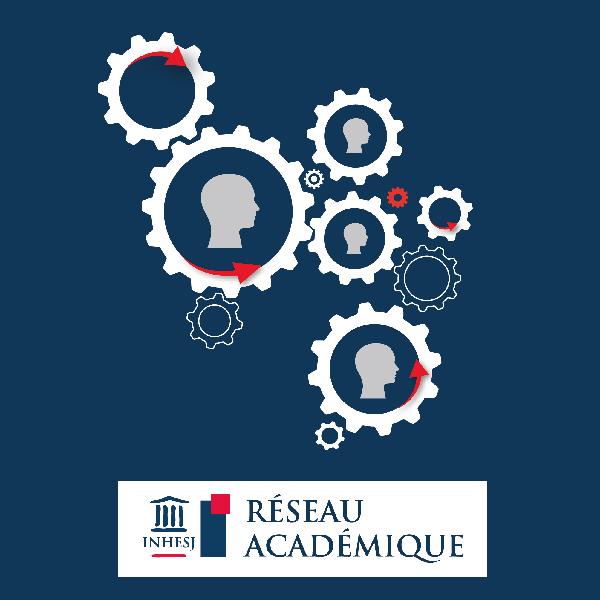 vignette_reseau_academique